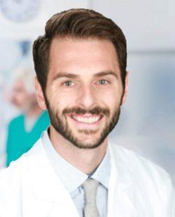 Dr-scott-rebich