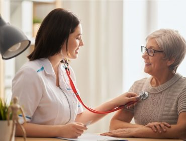 Internal-Medicine-Clinic-Goodyear-Arizona