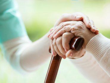 Skilled-Nursing-in-Goodyear-Arizona