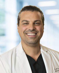dr-nasser-leading-mds