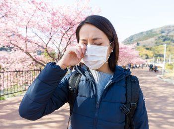 allergy-2-blog